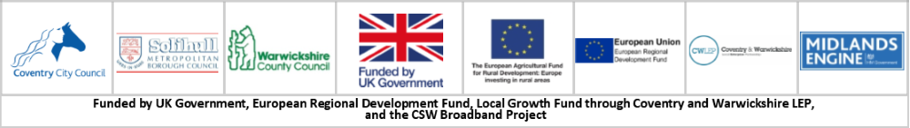 https://www.cswbroadband.org.uk/images/logo/Banner%20Logo%20V8.1%20LEP%20&%20Growth%20Deal%20NL%20PUBLISHED.png